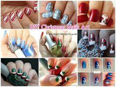 Awesome Christmas ideas