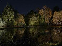 42 best outdoor lighting images on pinterest exterior lighting