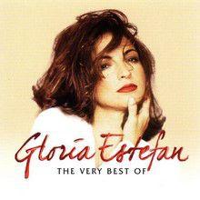 Gloria Estefan - Discografía