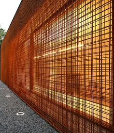 LANDSCAPE-SCREEN by minisong, via Flickr