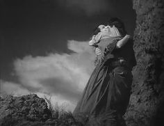 1939 Wuthering Heights
