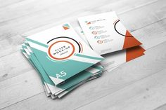 Buy Flyer Mock-Up by StreetD on GraphicRiver. Flyer Mock-Up. Brochure Templates Free Download, Indesign Brochure Templates, Business Flyer Templates, Flyer Design Templates, Psd Templates, Postcard Mockup, Flyer Free, Creations, A5