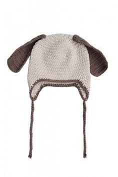 | dog hat Winter Hats, Barn, Dogs, Fashion, Doggies, Moda, Converted Barn, La Mode, Barns