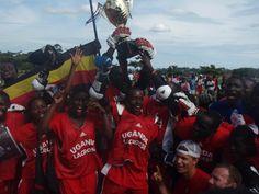 uganda lacrosse needs help