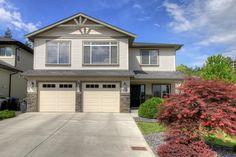 2822 Bentley, Kelowna BC - Family Friendly Home!