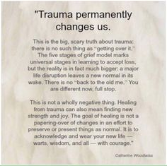 Super Quotes About Strength Grief Mom People Ideas Beth Moore, Citation Force, Trauma Quotes, Emotional Abuse Quotes, Emotional Healing, Motivacional Quotes, Time Quotes, Friend Quotes, Stages Of Grief