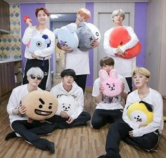 bts doll toys for children Soft plush girls stuff stuffed animals Anime Pil. bts doll toys for children Soft plush girls stuff stuffed animals Anime Pillow Rabbits TATA VA Taehyung, Bts Bangtan Boy, Bts Jimin, Bts Aegyo, Jhope, Seokjin, Namjoon, Bts Lockscreen, Foto Bts