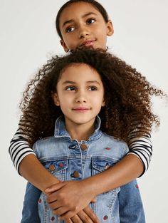 d948f5c265e3 27 Best Little girl images in 2019