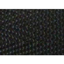 BINDING UVPRO H-BONE WEAVE 25 X1.0MM(VAR.COLOURS)
