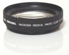 $76 macro lens for Nikon Coolpix p500