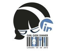 Geek Girls Dinners ROCK! NOW, go find your job at FirstJob.com for your entry-level jobs and internships. https://www.firstjob.com  #firstjob #careers #recruiters #jobs #joblistings #jobtips #interview #Jobhunter #jobhunting #humanresources #hr #staffing #grads #internships #entrylevel #career #employment