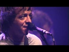 ▶ Ween - Baby Bitch (Live in Chicago) - YouTube
