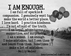 woman quotes -