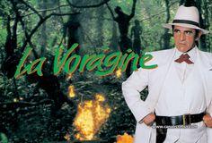 La Vorágine (1990)
