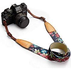 Amazon.com: camera strap - Binocular, Camera & Camcorder Straps / Bags & Cases: Electronics