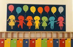Classroom Activities, Advent Calendar, Teacher, Holiday Decor, Frame, Ms, Home Decor, Summer, Cute Ideas