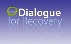Mental Health America Dialogue for Recovery