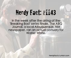 http://nerdyfacts.tumblr.com