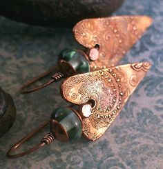 variation on these as ... finials, wine bottle stoppers, rustic birdhouse findings ...