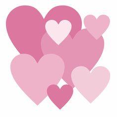 Happy Valentine's Day! #resultime #valentinesday