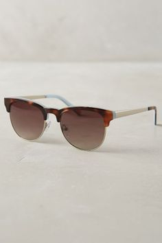 ett:twa Wili Sunglasses - anthropologie.com