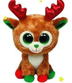 Alaska Stuffed Animals, 10 Beanie Boos Ideas Beanie Boos Beanie Boo Beanie
