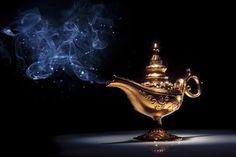 """Die Frage: """"ob Magie auf einem zurückfällt"""", kann ich aus meiner Erfahrung wie folgt beantworten: Die Energie kennt den Weg zurück !"""