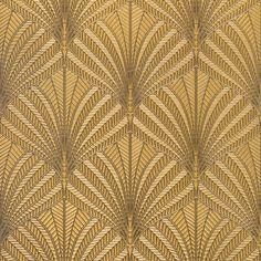 Siam | Artistic Tile