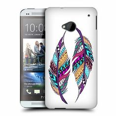 so cute! for the htc one m7 case
