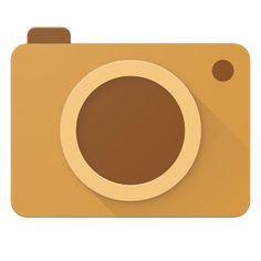 Cardboard Camera  Cardboard Camera is a Google app that allows you to take photos with your device for viewing on Google Cardboard.