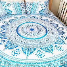 US $21.99 New without tags in Home & Garden, Bedding, Quilts, Bedspreads & Coverlets