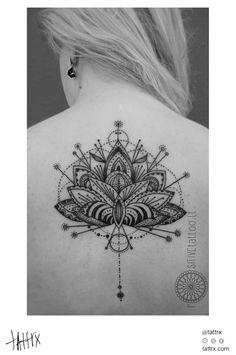 alchemy tattoo - Αναζήτηση Google
