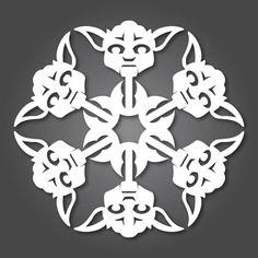 Star-Wars-Snowflakes-9.jpg 610×610 piksel
