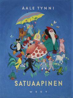Helsinki, Grinch, Karma, Painting, Painting Art, Paintings, Painted Canvas, Drawings