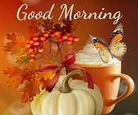 Good Morning Happy Thanksgiving God Bless You thanksgiving good morning happy thanksgiving thanksgiving quotes good morning quotes good morning happy thanksgiving good morning thanksgiving quotes good morning thanksgiving blessings Good Morning Happy Saturday, Good Morning Greetings, Good Morning Good Night, Good Morning Wishes, Happy Weekend, Thanksgiving Pictures, Thanksgiving Quotes, Thanksgiving Wallpaper, Vintage Thanksgiving
