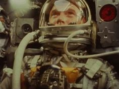 atomic58-blog: R.I.P. Major John Glenn!  You were a for real childhood hero of mine!  Thanks for being who you were, and Happy Trails where ever you happen next!
