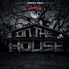 That new Slaughterhouse is some of the BEST new hip hop out in years!!!