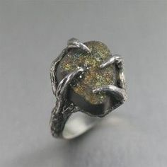 Feature Blog Post Contemporary Jewelry Design Elements https://www.handmade-contemporary-jewelry.com/jewelry/contemporary-jewelry-design-elements/  #ContemporaryJewelry