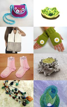 Wonderful world by Atelier Chloe on Etsy--Pinned with TreasuryPin.com