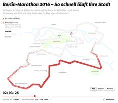Берлинский марафон 2016 года