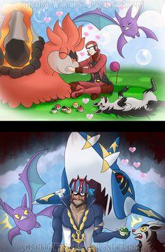 pokemon_amie_oras_by_shiruba_wakahisa-d89cn78.png (1024×1564)