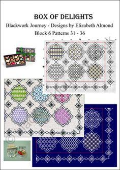 FR0117 - Block 6