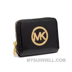 http://www.mysunwell.com/michael-kors-jet-set-continental-large-black-wallets-super-deals-6scat.html MICHAEL KORS JET SET CONTINENTAL LARGE BLACK WALLETS SUPER DEALS 6SCAT Only $34.00 , Free Shipping!