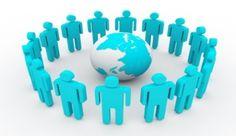 www.chatcuweb.tk Poti Socializa Cu Tot Mapamondul Doar Sa Ne Vizitezi Zi de Zi