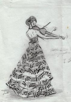 Nost4lgic musical art