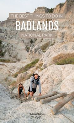 North Cascades National Park, Crater Lake National Park, Badlands National Park, Grand Teton National Park, Rocky Mountain National Park, Yellowstone National Park, California National Parks, Us National Parks, Travel Ideas