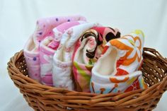 Hey, I found this really awesome Etsy listing at https://www.etsy.com/listing/105249776/girl-baby-doll-diaper-set-of-five-cloth