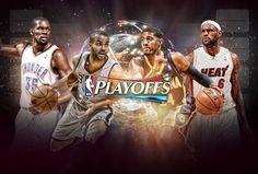 San Antonio Spurs Vs Miami Heat sports basketball nba playoffs finals miami indiana okc team sports san antonio