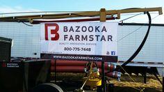 Bazooka Farmstar (bazookafarmstar) on Pinterest