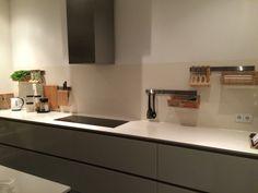 Ikea Rimforsa Kitchen Dining, Kitchen Cabinets, Hearth, Double Vanity, Ikea, Sweet Home, House, Home Decor, Kitchen Organization